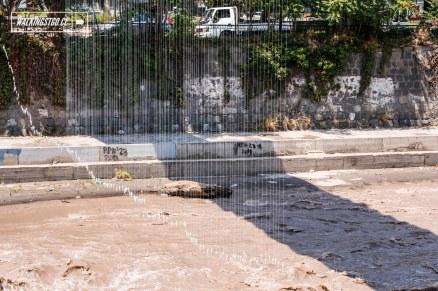 6-contra-puente-100en1dia-santiago-19-11-2016-walkingstgo-13