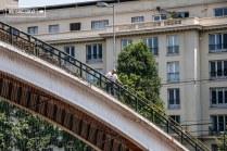 6-contra-puente-100en1dia-santiago-19-11-2016-walkingstgo-18