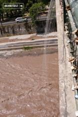 6-contra-puente-100en1dia-santiago-19-11-2016-walkingstgo-2