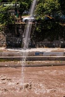 6-contra-puente-100en1dia-santiago-19-11-2016-walkingstgo-6