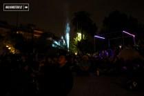 60-kuzefest-100en1dia-santiago-19-11-2016-walkingstgo-22
