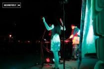 61-artshow-3d-aoraqui-arte-usable-100en1dia-santiago-19-11-2016-walkingstgo-8