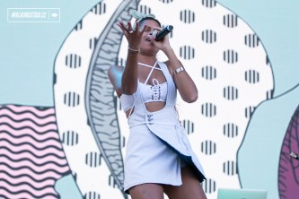 ALUNAGEORGE - Fauna Primavera - Espacio Broadway - 11.11.2017 - WalkiingStgo - 10