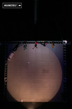 As The World Tipped - Santiago a Mil 2018 - Wired Aerial Theatre - ex Paruqe Intercomunal - 06.01.2018 - WalkiingStgo - 29