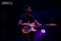 Ases Falsos - concierto disco Conduccion - Teatro Cariola - 21.05.2016 - © WalkingStgo - 13