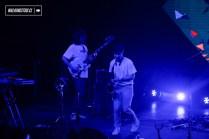 BadBadNotGood - Red Bull Music Academy - Sala Omnium - 04.05.2017 - WalkingStgo - 19