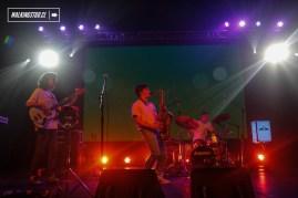 BadBadNotGood - Red Bull Music Academy - Sala Omnium - 04.05.2017 - WalkingStgo - 4