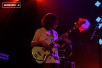 BadBadNotGood - Red Bull Music Academy - Sala Omnium - 04.05.2017 - WalkingStgo - 9