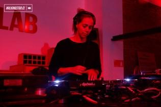 BudLab - Laboratorio de Música Electrónica - Budweiser - IF Barrio Italia - 26.04.2017 - WalkingStgo - 10