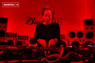 BudLab - Laboratorio de Música Electrónica - Budweiser - IF Barrio Italia - 26.04.2017 - WalkingStgo - 11