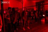 BudLab - Laboratorio de Música Electrónica - Budweiser - IF Barrio Italia - 26.04.2017 - WalkingStgo - 16