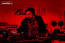 BudLab - Laboratorio de Música Electrónica - Budweiser - IF Barrio Italia - 26.04.2017 - WalkingStgo - 20