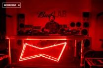 BudLab - Laboratorio de Música Electrónica - Budweiser - IF Barrio Italia - 26.04.2017 - WalkingStgo - 22
