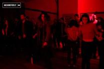 BudLab - Laboratorio de Música Electrónica - Budweiser - IF Barrio Italia - 26.04.2017 - WalkingStgo - 23