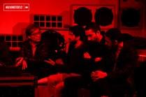BudLab - Laboratorio de Música Electrónica - Budweiser - IF Barrio Italia - 26.04.2017 - WalkingStgo - 3