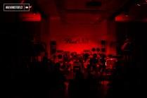 BudLab - Laboratorio de Música Electrónica - Budweiser - IF Barrio Italia - 26.04.2017 - WalkingStgo - 5