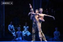 Cascanueces 2015 en el Teatro Municipal de Santiago de Chile - 105
