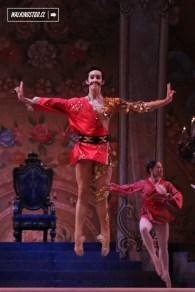 Cascanueces 2015 en el Teatro Municipal de Santiago de Chile - 108
