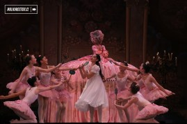 Cascanueces 2015 en el Teatro Municipal de Santiago de Chile - 115