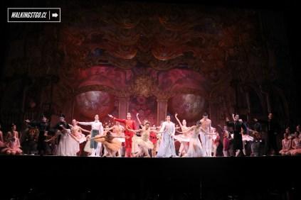 Cascanueces 2015 en el Teatro Municipal de Santiago de Chile - 152