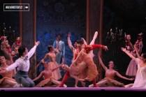 Cascanueces 2015 en el Teatro Municipal de Santiago de Chile - 98