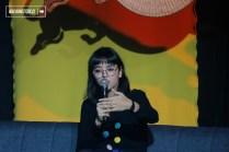 Charla - BadBadNotGood - Red Bull Music Academy - Sala Omnium - 04.05.2017 - WalkingStgo - 4
