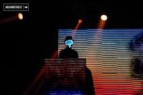 Claptone - Immortal Live - Teatro La Cúpula - Club Fauna - 25.03.2017 - WalkingStgo - 19