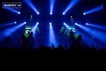 Claptone - Immortal Live - Teatro La Cúpula - Club Fauna - 25.03.2017 - WalkingStgo - 24