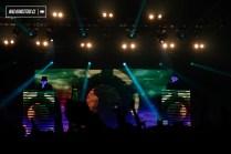Claptone - Immortal Live - Teatro La Cúpula - Club Fauna - 25.03.2017 - WalkingStgo - 27
