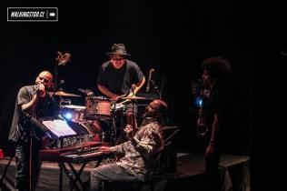 Como Asesinar a Felipes - CAF10 - Teatro Cariola - 07.07.2017 - WalkingStgo - 54