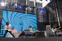 courtney-barnett-fauna-primavera-12-11-2016-espacio-centenario-walkingstgo-25