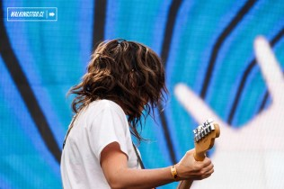 courtney-barnett-fauna-primavera-12-11-2016-espacio-centenario-walkingstgo-27