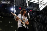 courtney-barnett-fauna-primavera-12-11-2016-espacio-centenario-walkingstgo-33