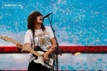 courtney-barnett-fauna-primavera-12-11-2016-espacio-centenario-walkingstgo-47