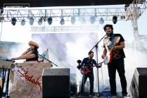 Dadalú en vivo en Ruidosa Fest SCL en Matucana 100 - 11.03.2017 - WalkingStgo - 3