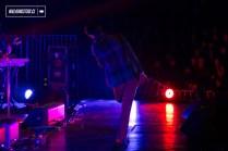 Devendra Banhart - Estudio Estéreo - Teatro La Cúpula - 03.09.2017 - WalkiingStgo - 39