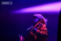 Die Antwoord - Lollapalooza 2016 - Domingo 20 de marzo - © walkingstgo - 40