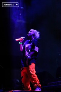 Die Antwoord - Lollapalooza 2016 - Domingo 20 de marzo - © walkingstgo - 64