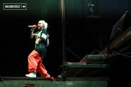 Die Antwoord - Lollapalooza 2016 - Domingo 20 de marzo - © walkingstgo - 81
