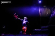 Die Antwoord - Lollapalooza 2016 - Domingo 20 de marzo - © walkingstgo - 88