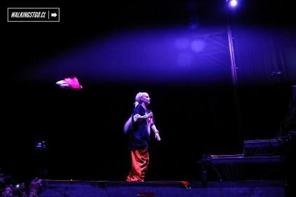 Die Antwoord - Lollapalooza 2016 - Domingo 20 de marzo - © walkingstgo - 91