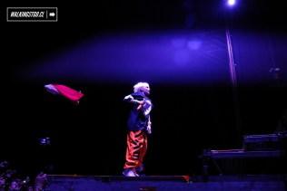 Die Antwoord - Lollapalooza 2016 - Domingo 20 de marzo - © walkingstgo - 92