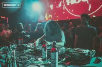 Diegors - Boiler Room - Budweiser - Whats Brewing in Santiago - Club La Feria - 15.12.2016 - WalkingStgo - 7
