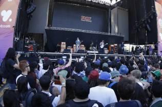 Eagles of Death Metal - Lollapalooza 2016 - Sábado 19 de marzo - Fotos by Lotus - © walkingstgo - 13
