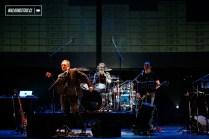 Electrodomésticos - Ahora y Siempre - 30 años disco Viva Chile - 01 de Septiembre 2016 - Teatro Nescafé de las Artes - © WalkingStgo - 59