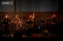 Electrodomésticos - Ahora y Siempre - 30 años disco Viva Chile - 01 de Septiembre 2016 - Teatro Nescafé de las Artes - © WalkingStgo - 64