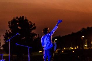 Erlend Oye - Concierto beneficio - Incendios en Chile - martes 31 de enero - Parque Bicentenario de Vitacura - Fauna Producciones - Foto de Diego Viñambres - WalkingStgo - 32