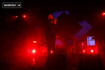 Fármacos - BadBadNotGood - Red Bull Music Academy - Sala Omnium - 04.05.2017 - WalkingStgo - 4