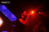 Fármacos - BadBadNotGood - Red Bull Music Academy - Sala Omnium - 04.05.2017 - WalkingStgo - 7