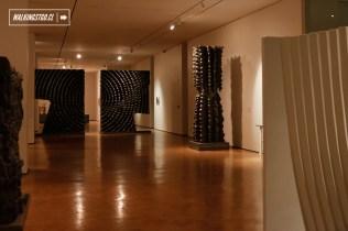 Federico Assler - Taller Roca Negra - Exposición en Corpartes - 27.04.2017 - WalkingStgo - 22